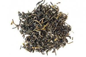 China Jasmine flower tea on sale
