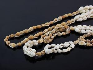 China Fashion Jewelry on sale