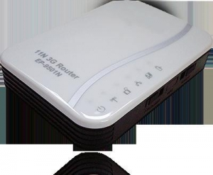 China HSDPA USB Modem on sale