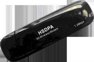 China USB Modem on sale