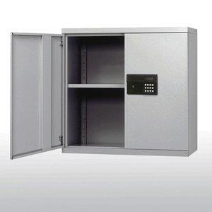 China Stainless Steel Wall Cabinet on sale