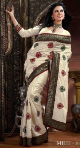 China Exclusive Sarees (40) on sale