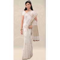 China CotSilk Sarees (25) on sale