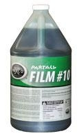 China Partall Film #10 PVA Surfacing Agent For Gel Coat on sale