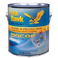 Biocop TF Self-Polishing Bottom Paint, Gallon