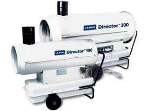 China L.B. White Director Indirect-Fired Heater on sale