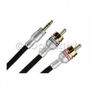 China Monster Cable iCable for iPod and iPhone on sale