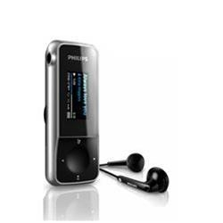 China TV /Audio / Video Mp3 Players on sale