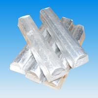 China Aluminum master alloy on sale