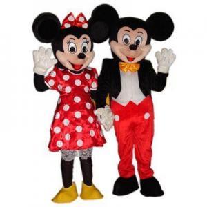 China Disney Costumes on sale