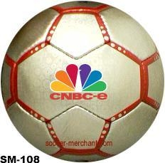 China Soccer Ball collectibles on sale