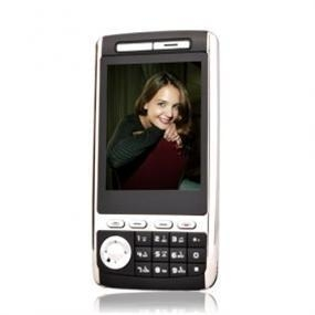 China TV Cell Phone Dual Card -DUBAO T30 on sale