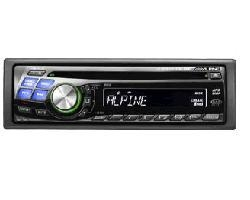 China Car Stereos on sale
