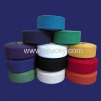 Natural Color Cotton Yarn - CNL-010