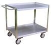 China Stainless Carts, Cabinets ... on sale