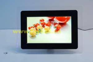 China digital photo frames on sale