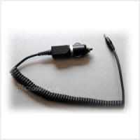 China FOR NOKIA cell phone car charger for NOKIA 7210 8800 cck 02 on sale