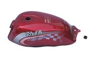 China Tricycle Fuel Tank on sale