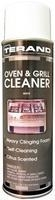 China AEROSOL PRODUCTS Oven Cleaner on sale