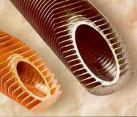 China Integrally Finned Tubes on sale
