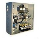 China Phase Converter Repair on sale