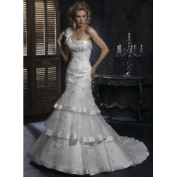 China Charm Bridal Dress Wedding Gown on sale