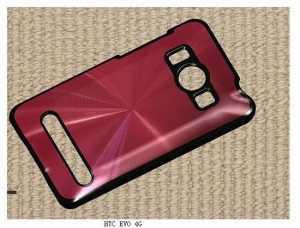 China Cell phone case Cell phone case for HTC EVO-4G on sale