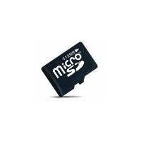 China Mirco SD card 512MB SD CARD on sale