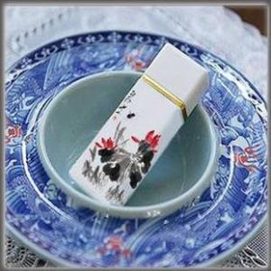 China USB flash drive Gift Mini flash drive on sale