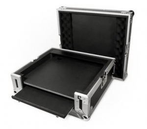 China Flight Case RY-F049 on sale