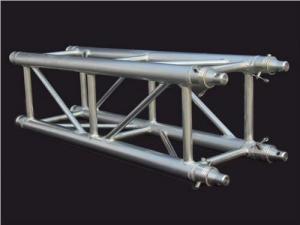 China Aluminum truss RY-S026 on sale
