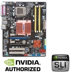 China Motherboard on sale