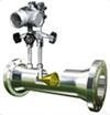 China V-cone Flowmeter on sale