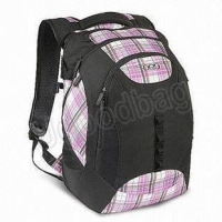 Laptop Bag | Laptop Backpack