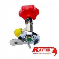 China Auto Maintenace Tool/Bottle Opener BT-R207 on sale