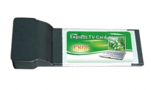 China Analog TV Card on sale