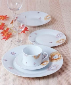 China Dinnerware set ceramic dinnerware sets on sale