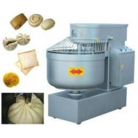 China Automatic Spiral Mixer (S/S) on sale
