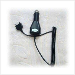 China FOR SONY-ERICSSON cell phone car charger for SonyEricsson W910i cck 24 on sale