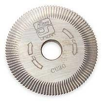 China Ilco Cutter on sale