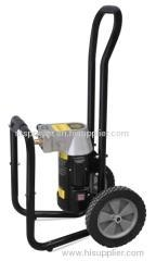 China Diaphragm paint sprayer High pressure electric airless paint spayer on sale