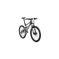 China 2009 GT Force Carbon Expert Mountain Bike on sale