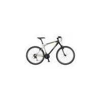 China GT Outpost 2010 Mountain Bike on sale
