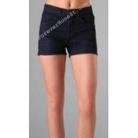 China Jeans/Denim on sale