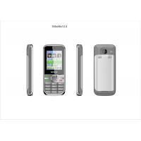 3 /4 Sim Mobile 3SIM 3Standby C5 TV Mobile phone -Nokia style