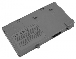 China DELL Latitude D400 Laptop ac adapters on sale