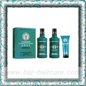 China Protein treatment repairing perm lotion PR-033 on sale