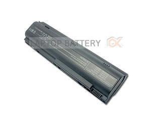 China HP Laptop Battery hp pavilion dv5000 battery on sale