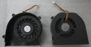 China f478 Sony Vaio VGN-SR Series CPU Fan bare UDQFRZH09CF UDQFRZH09C on sale