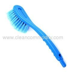 China PP Bristles Car Washing Brush on sale